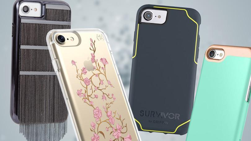 Pourquoi une coque iPhone est importante pour protéger son investissement ! 1