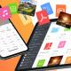 L'app Documents se dote du transfert de fichier entre machines iOS : FileDrop 34
