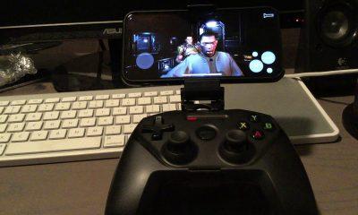 Le jeu Doom bientôt disponible en streaming sur iOS, pour une période limitée 33