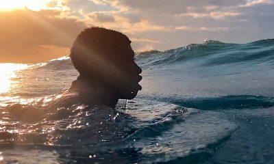 """Filmé avec l'iPhone, le court métrage """"Ola Cubana"""" nous emmène à Cuba 17"""
