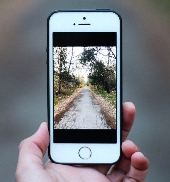 16 applis photo iPhone surprenantes pour des clichés améliorés ou originaux (sélection garantie sans filtres !) 2