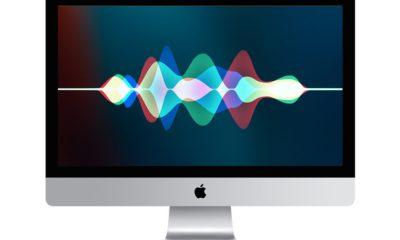 Les raccourcis Siri, temps d'écran et autres nouveautés iOS arrivent sur Mac 17