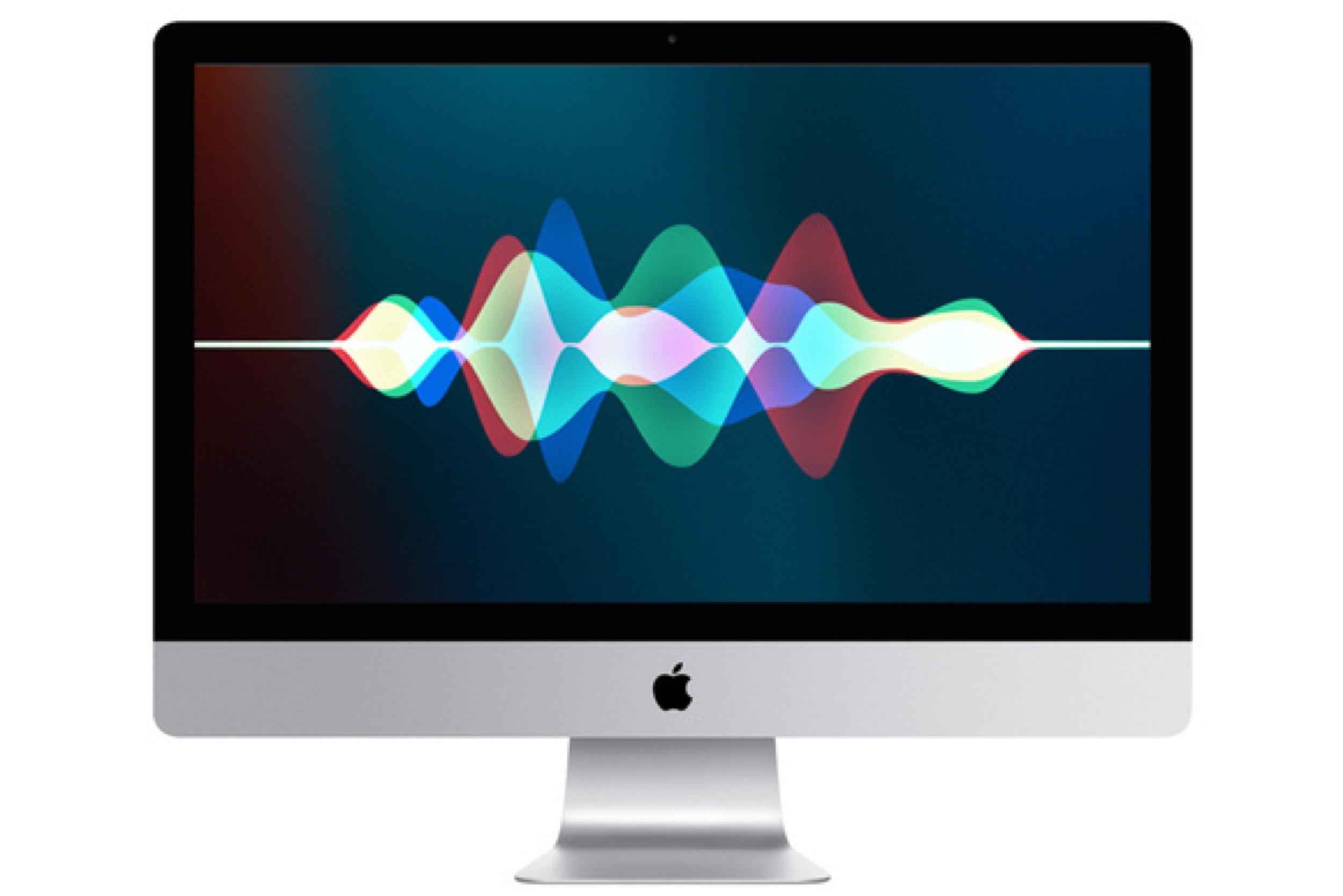 Les raccourcis Siri, temps d'écran et autres nouveautés iOS arrivent sur Mac 1