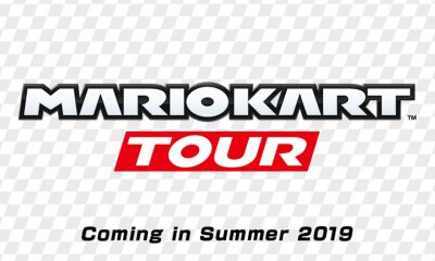 Les premiers tours de roue de Mario Kart Tour sont lancés ... mais pas sur iOS 37