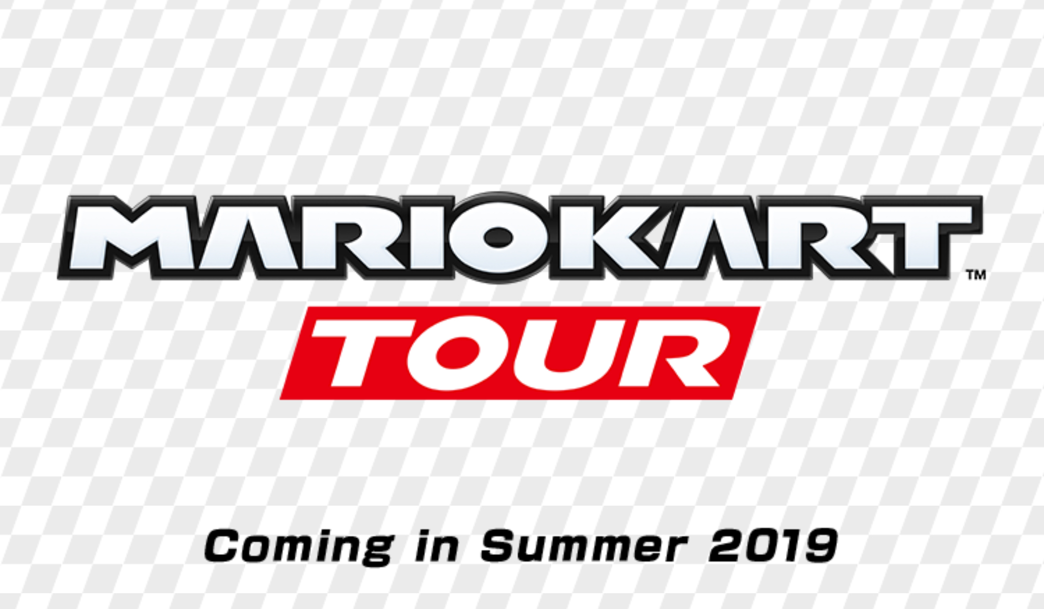 Les premiers tours de roue de Mario Kart Tour sont lancés ... mais pas sur iOS 1