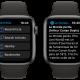 Tout Wikipedia au poignet et ça tient ! Voici MiniWiki pour Apple Watch 26
