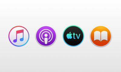 Apple s'apprête bien à exploser iTunes avec macOS 10.15 29