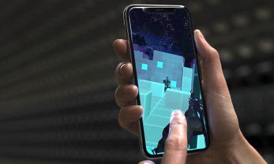 Le jeu de tir Reality Clash en AR débute ses tests : ou quand Pokémon Go rencontre Call of Duty 25