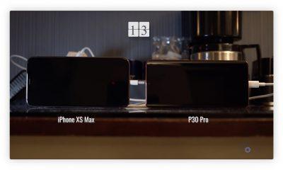 Charger son iPhone éteint est plus rapide : vrai ou faux ? Et autres tests (vidéo) 15