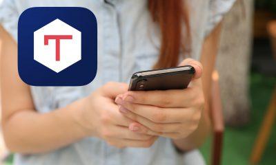 Voici Tchap, la nouvelle messagerie iOS et Android sécurisée des officiels français 3