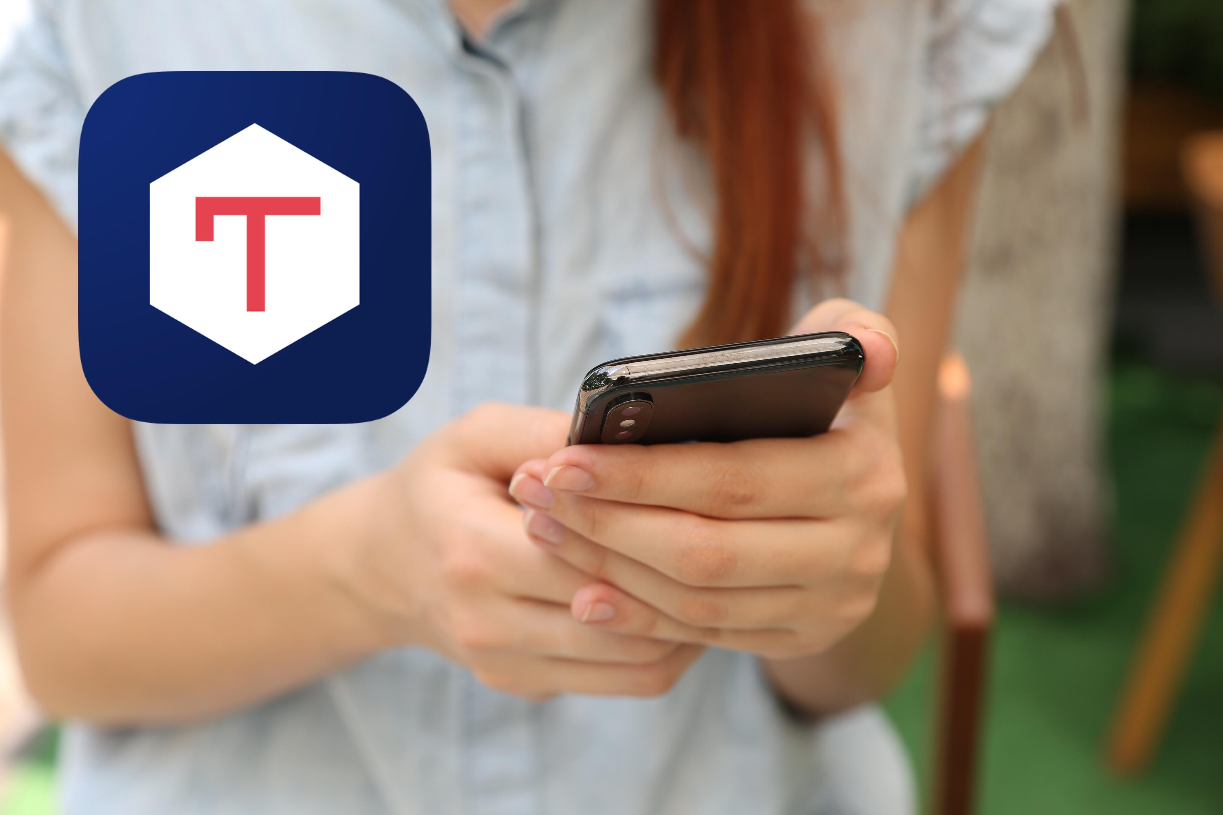 Voici Tchap, la nouvelle messagerie iOS et Android sécurisée des officiels français 1