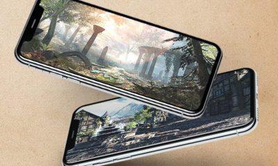 Le meilleur des jeux iPhone et iPad de 2019 par iPhon.fr 2
