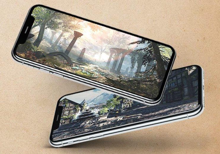 Le meilleur des jeux iPhone et iPad de 2019 par iPhon.fr 1