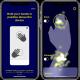 AirSynth : créer des sons avec des gestes de la main sur iPhone, iPad 6