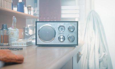 On a enquêté sur les ondes d'Alt-Frequencies, un étonnant jeu-concept réussi sur iPhone et iPad 31