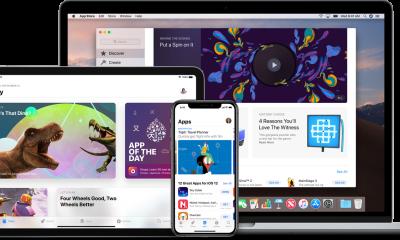 L'App Store : monopole ou pas ? Apple communique en réaction à une décision US importante 17