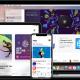 L'App Store : monopole ou pas ? Apple communique en réaction à une décision US importante 18