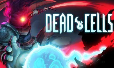 Dead Cells : une version iPhone et iPad du jeu console arrive cet été 31