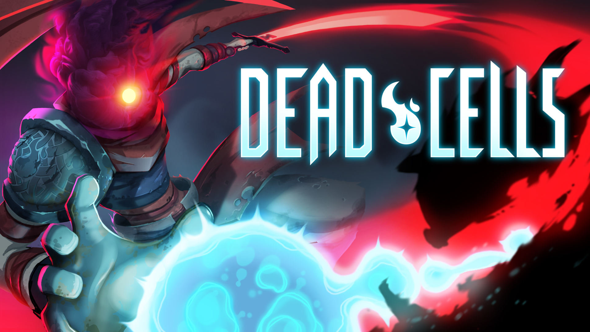Dead Cells : une version iPhone et iPad du jeu console arrive cet été 1