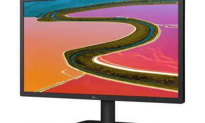 Nouvel écran 4K de LG en vente sur la boutique en ligne d'Apple 21