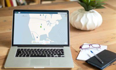Comment choisir le meilleur VPN pour son Mac 13