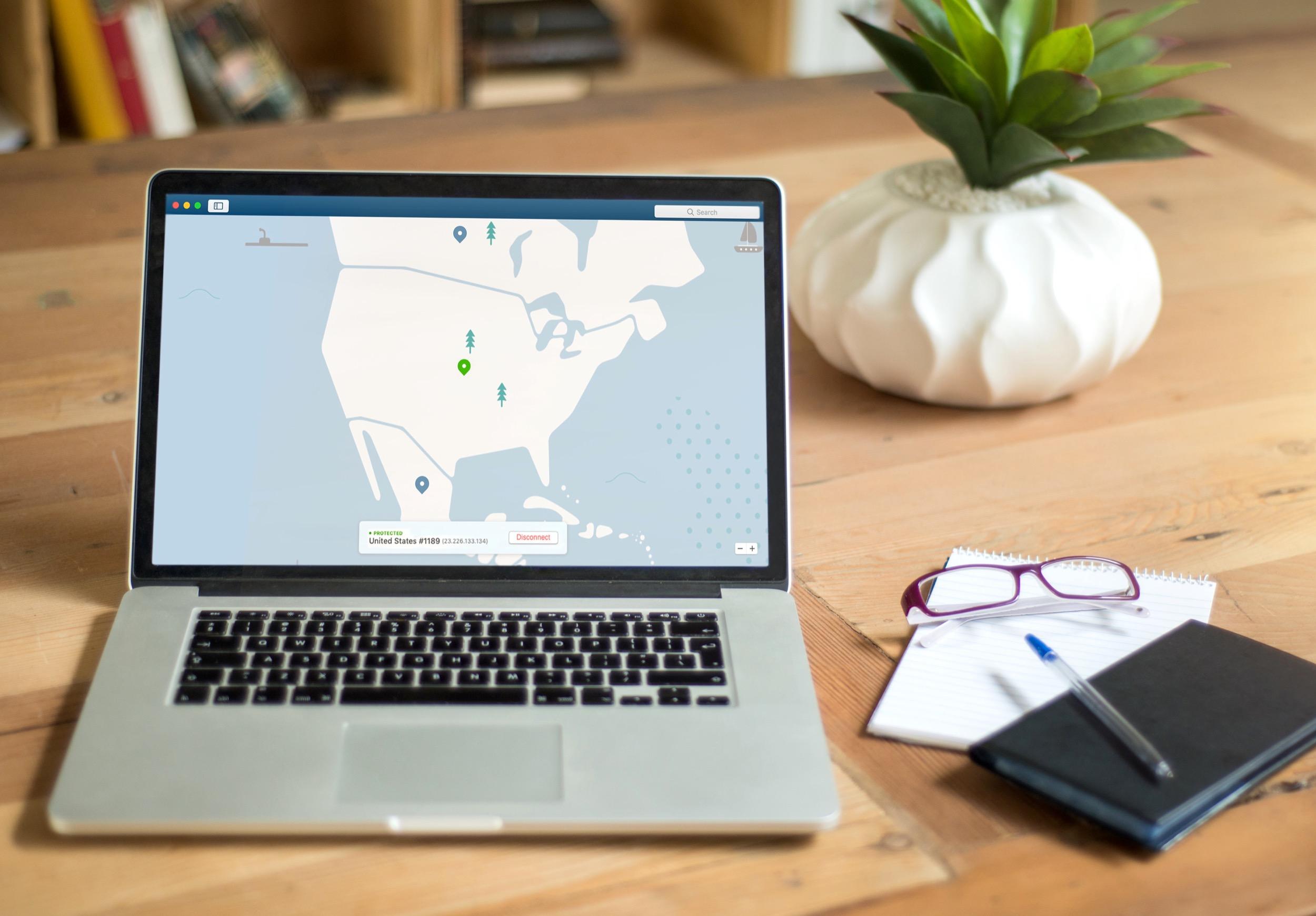 Comment choisir le meilleur VPN pour son Mac 1