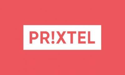 Promo forfait : illimité + 10 Go à 4,99 €/mois avec le forfait flexible Série spéciale de Prixtel, pendant 12 mois désormais 4