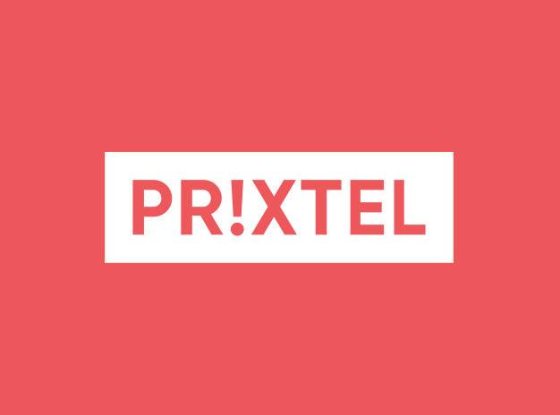 Promo forfait : illimité + 10 Go à 4,99 € /mois avec le forfait flexible Série spéciale de Prixtel 1