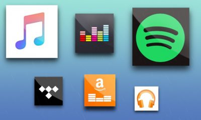 Sondage iPhon.fr : utilisez-vous un service de streaming musical avec votre iPhone... Lequel ? 4