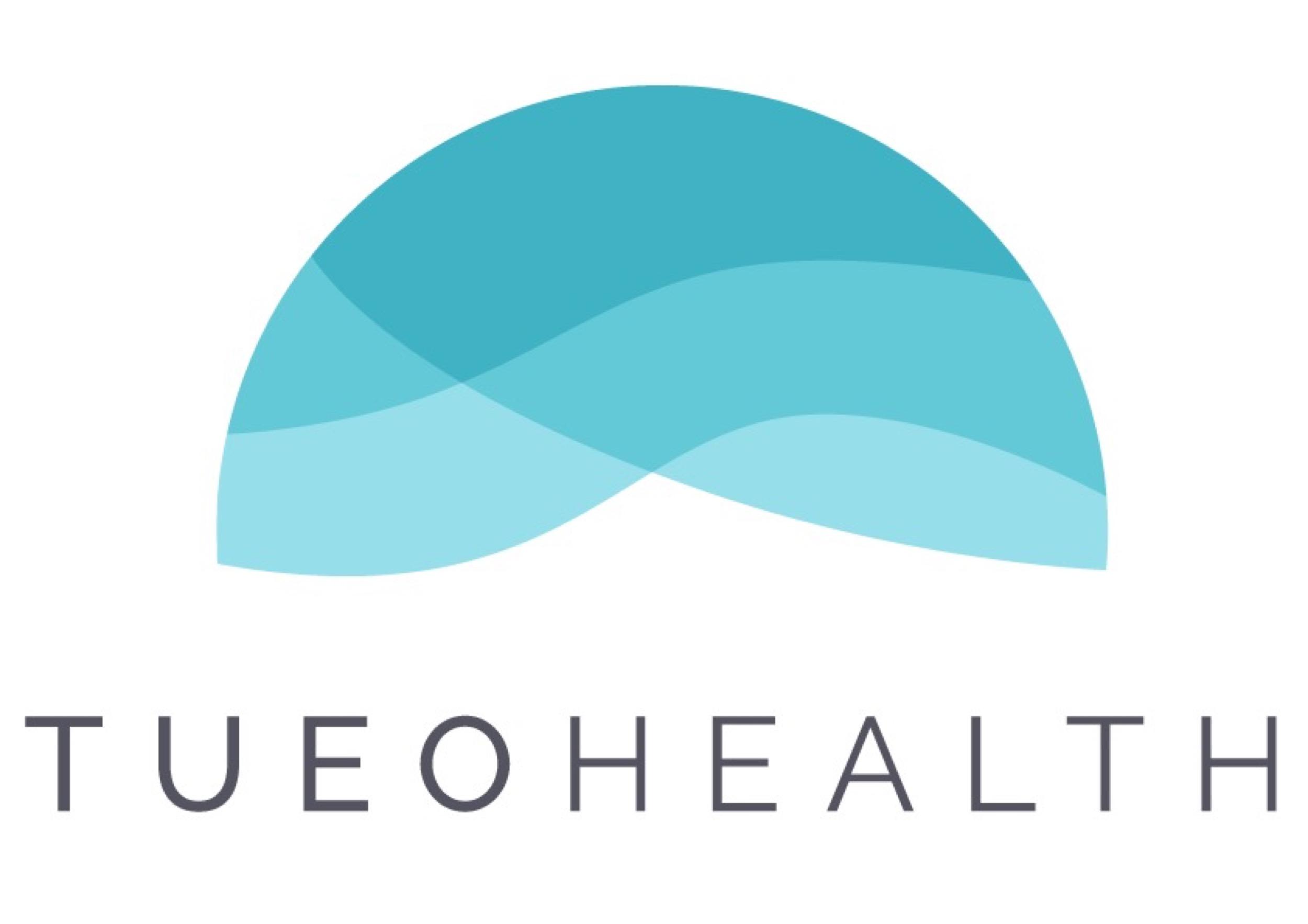 Apple s'offre Tueo Health, une start-up spécialisée dans la mesure et le suivi de l'asthme 1
