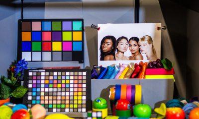 Voici comment l'app VSCO crée les filtres qui reproduisent fidèlement le rendu des appareils photo argentiques 15