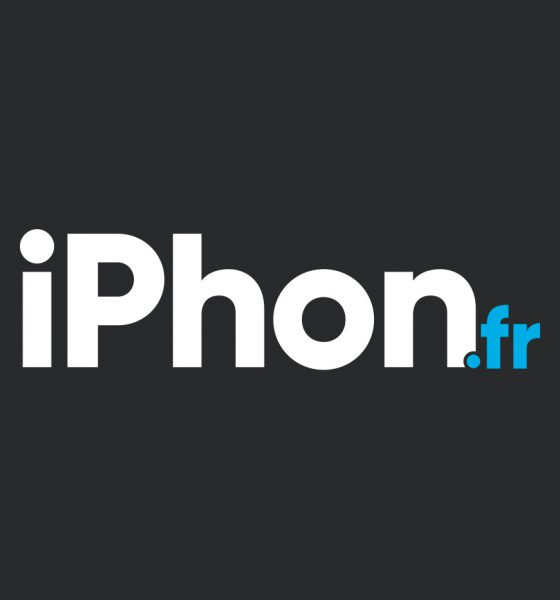 Nouvel iPhon.fr