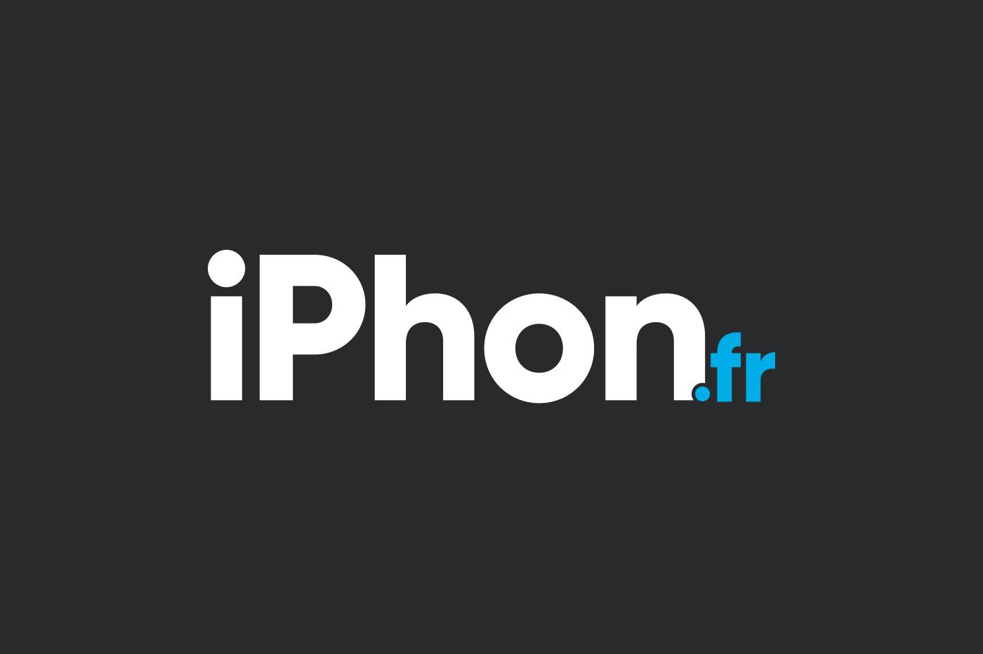 Nouvel iPhon.fr