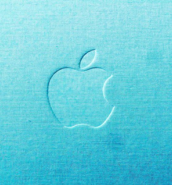 """Conférence iPhone 10 septembre : il y aurait un """"One More Thing"""", mais lequel ? 2"""