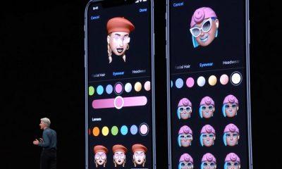 Quel iPhone est compatible avec iOS 13 ? Quelle Watch pour watchOS 6 ? Et l'iPad ? Tout ce qu'il faut savoir sur les compatibilités 2019 3