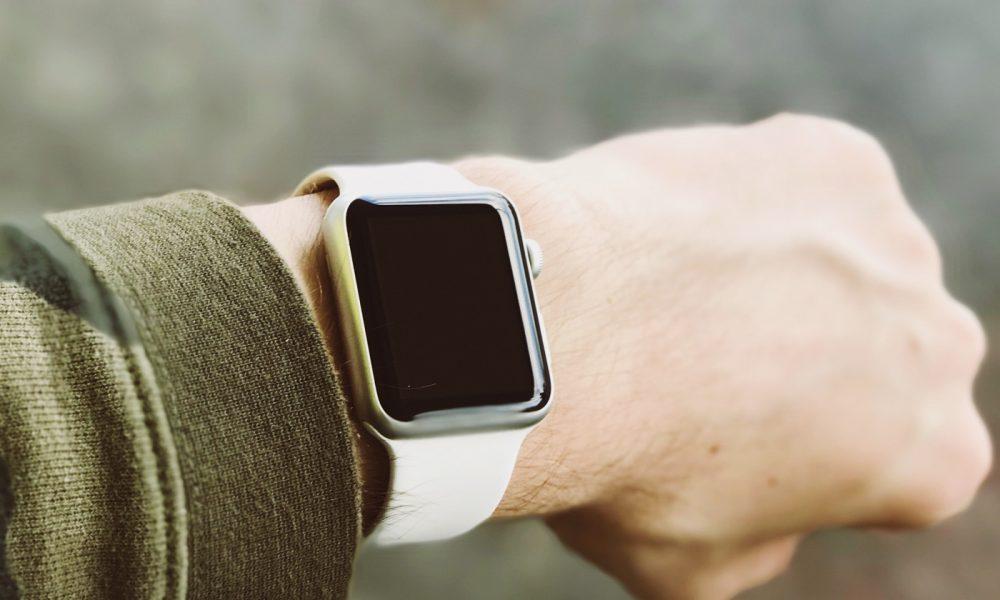Des cadrans exclusifs aux Apple Watch récentes dans watchOS 6 1