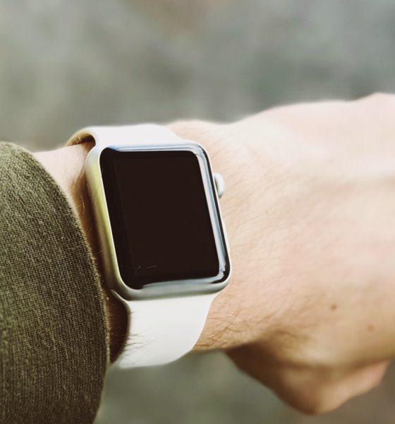 Des cadrans exclusifs aux Apple Watch récentes dans watchOS 6 2
