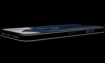 Le retour du Touch ID sur iPhone 2019 ? Au moins dans ce concept (vidéo) 5