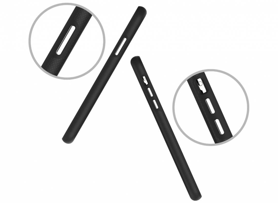 Le design de l'iPhone 11 Max se précise, grâce à un fabricant de coques 4