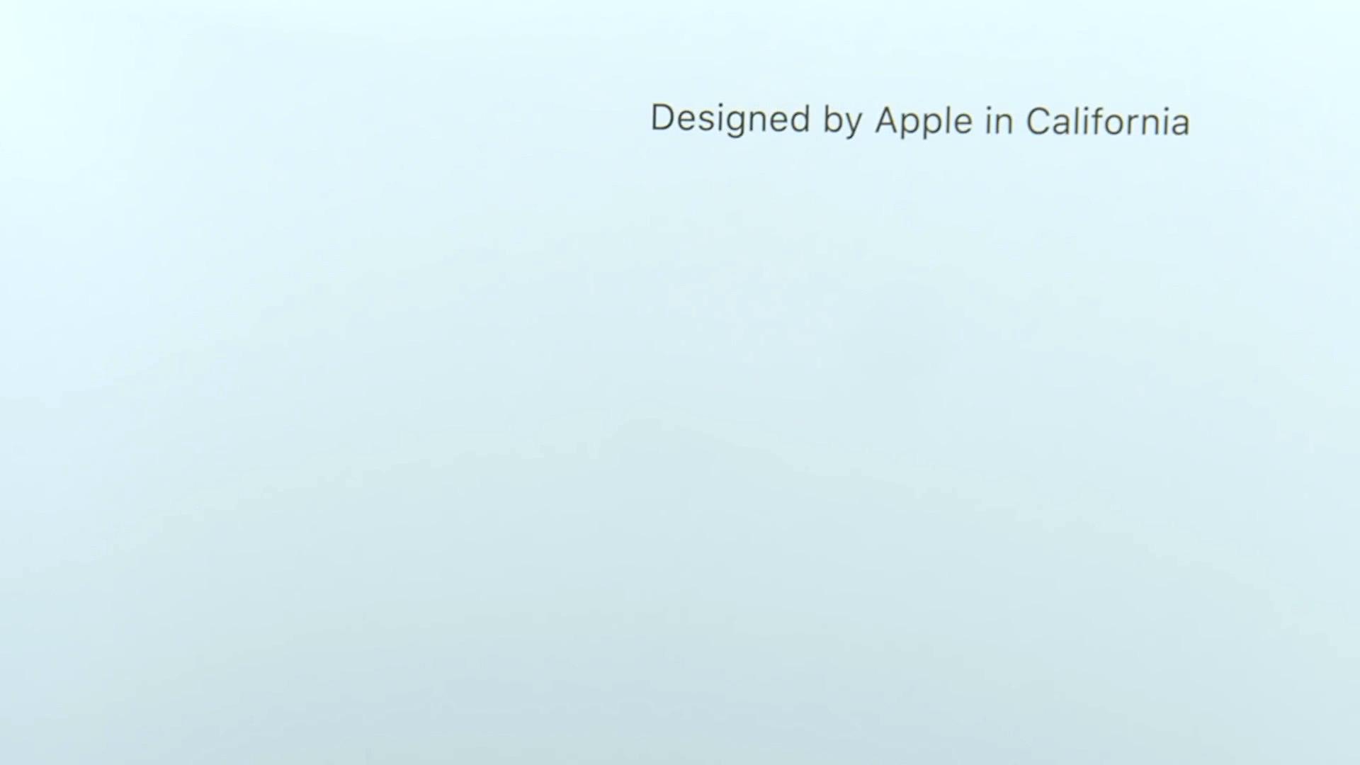 Apple et Jony Ive, c'est fini 2