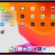 Des jours comptés pour le 3D Touch avec l'extension du retour haptique d'iOS 13 sur iPhone et iPad ? 2