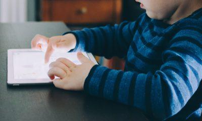En pratique : comment n'autoriser qu'une seule app aux enfants sur iPhone ou iPad 9