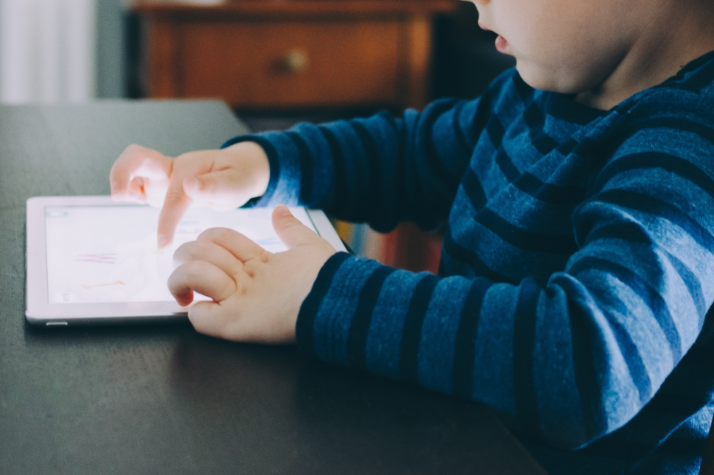 En pratique : comment n'autoriser qu'une seule app aux enfants sur iPhone ou iPad 1