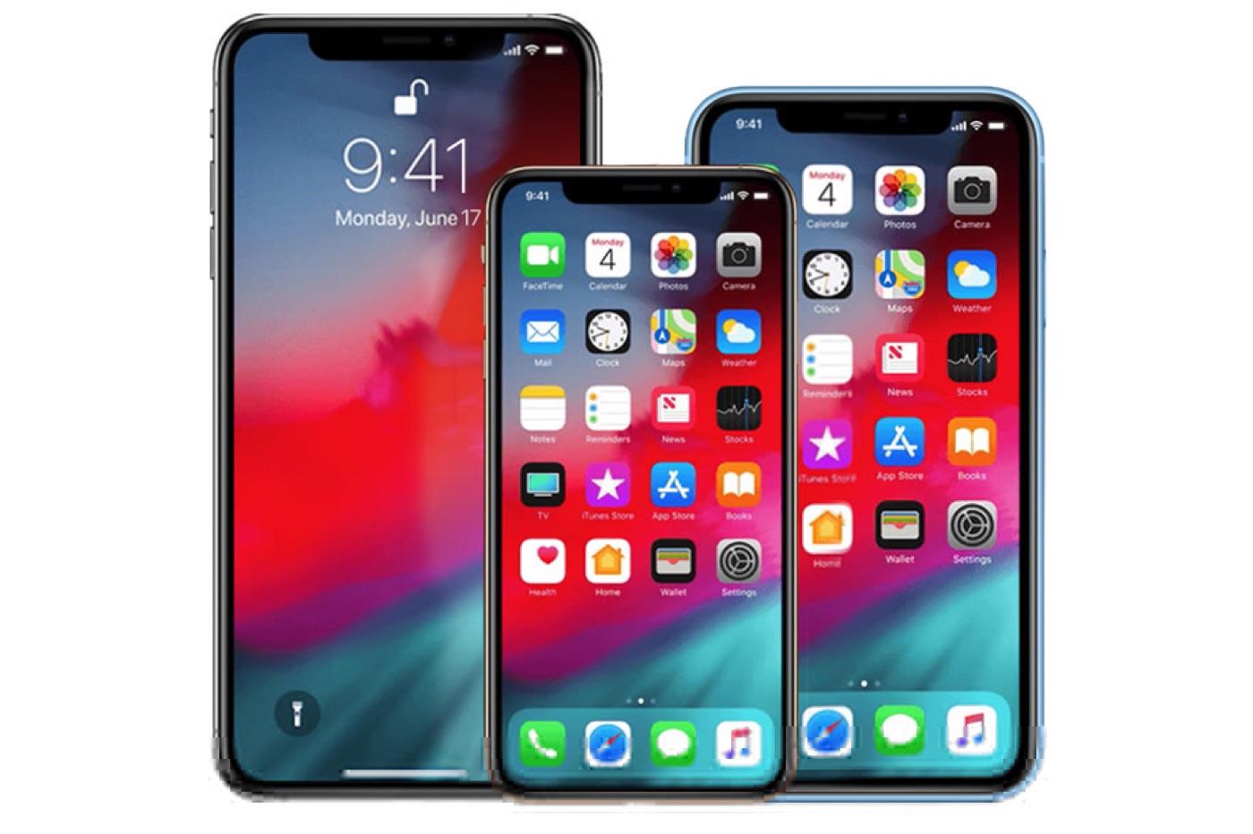 Nouvelles prévisions iPhone : 5G dès 2020 et modem maison 2 ans plus tard ? 1