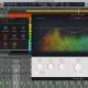 Mise à jour de Logic Pro X : support du Mac Pro et des pistes par millier 6