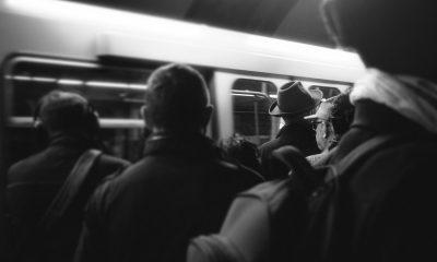 Nouveau : Google Maps prédit l'affluence dans le métro et le bus 9
