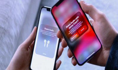 Des nouveautés pour une utilisation étendue du NFC dans iOS 13 4