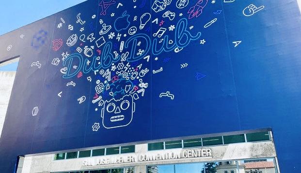 Keynote WWDC 2019 : comment suivre la conférence Apple iOS 13 et watchOS 6 de ce lundi 3 juin (live blog, vidéo, Apple Store) 1