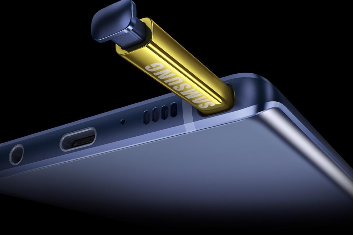 Les possesseurs d'iPhone de plus en plus séduits par la concurrence? 1