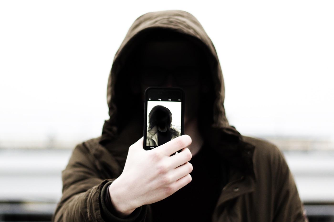 L'abus de selfie tue : voilà comment ! 1